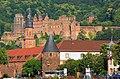 Heidelberg Altstadt Schloss 20100626.jpg