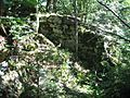 Heidenberg Turm aussen.jpg