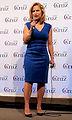 Heidi Cruz MontTXFundraiser Feb 27 2016 retouched.jpg