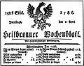 Heilbronner Wochenblatt.jpg