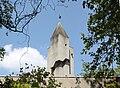 Heilig-Geist-Kirche-Erkrath-Hochdahl-Sandheide-3706.jpg