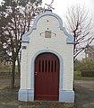 Heilige Maria ter Nood - Doorn - Hamme.jpg