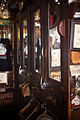 Heinold's First and Last Chance Saloon-26.jpg