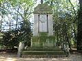Heldendenkmal (2) im Heldenhain.jpg