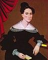 Helen Cornell Manney by Ammi Phillips.jpg