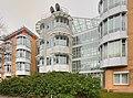 Helios-kliniken 02 berlin-zehlendorf 2009.jpg