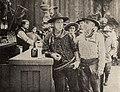 Hell's Hinges (1916) - 1.jpg