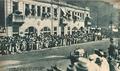 Hellé Nice Rio de Janeiro 1936.png