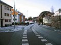 Helleveien Bergen.jpg