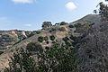 Hellman Park Whittier CA 2 Mariposa Trail.jpg
