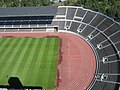 Helsinki Olympic stadium view from the tower.jpg