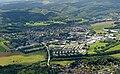 Hemer-Deilinghofen FFSW 3080.jpg