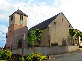 Heming eglise.JPG