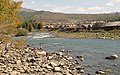 Hemu River and Mongolian Village.jpg