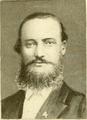 Henderikadius Zwantinus Kloekers2 (1828-1893).png