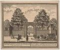 Hendrik de Leth (1703–1766), Afb OSM100254000001.jpg