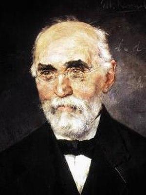 Lorentz ether theory - Hendrik Antoon Lorentz