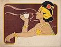 Henri Meunier - Thé Rajah - Google Art Project.jpg