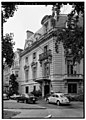 Henrietta M. Halliday House, 2234 Massachusetts Avenue Northwest, Washington, District of Columbia, DC.jpg