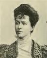 Henriette Daux (Benque).png