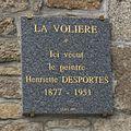 Henriette Desportes Dinan 30 rue Aristide Briand.jpg