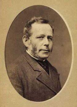 Henrik August Flindt.jpg
