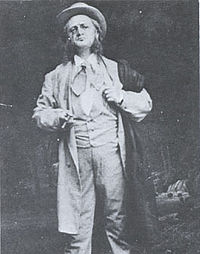 Henrik Klausen as Peer Gynt.jpg