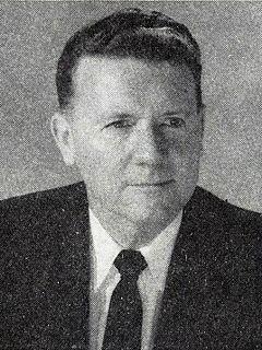 Henry D. Taylor