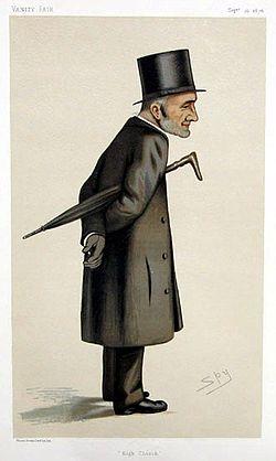 Henry Liddon Vanity Fair 16 September 1876.jpg