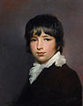 Henry Monro (1791-1814), by John Opie.jpg