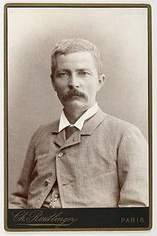 https://upload.wikimedia.org/wikipedia/commons/thumb/5/56/Henry_Morton_Stanley_Reutlinger_BNF_Gallica.jpg/220px-Henry_Morton_Stanley_Reutlinger_BNF_Gallica.jpg