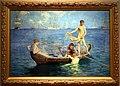 Henry scott tuke, august blue, 1893-94.jpg
