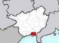 Hepu-Guangxi-China.png