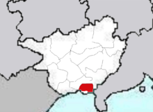 Hepu-Guangxi-China.png
