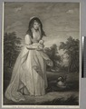 Her most gracious majesty Queen Charlotte (NYPL NYPG94-F43-419845).tif