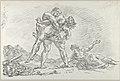 Hercules and Antaeus MET DP852108.jpg