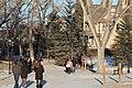 Heritage Park Calgary (15880776157).jpg