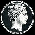 Hermes Head 2.jpg