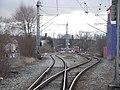 Herrsching, Bahnhof, 2012 1.jpeg
