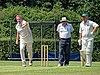 Hertfordshire County Cricket Club v Berkshire County Cricket Club at Radlett, Herts, England 031.jpg
