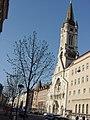 Herz-jesu kirche 2002.jpg