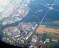 Hessen Darmstadt-Weiterstadt from north IMG 8313.JPG