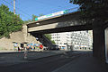 Hetzendorf Brücke Hetzendorfer Straße südl Bhf.jpg