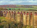 Hewenden Viaduct 1 (2095850806).jpg