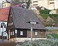 Hexenhaus Bautzen.jpg