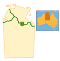 Highway 1 in Northern Territory.png