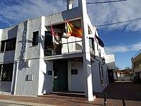 Higueruela. Albacete 08.jpg