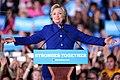Hillary Clinton (30677010531).jpg