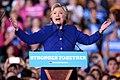 Hillary Clinton (30765339415).jpg