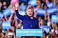 Hillary Clinton (30765375255).jpg